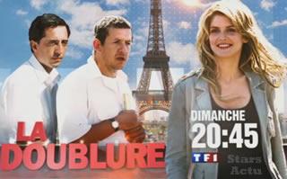 Crédit : capture écran TF1