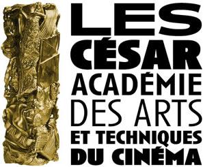 Les César du Cinéma