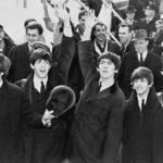 Le carton des Beatles sur Spotify