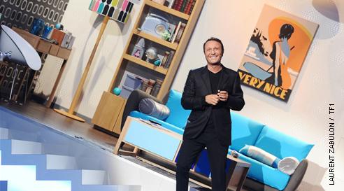 L Hebdo Show