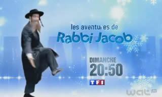 capture écran TF1 by Wat.tv (DR)