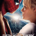 Sam Raimi n'a pas vu « The Amazing Spider-Man »