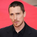 Christian Bale en futur Mose pour Ridley Scott  ?