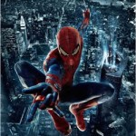« The Amazing Spider-Man 2 » : une photo bien mystérieuse