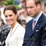 Kate Middleton enceinte d'une fille…?