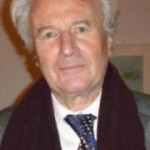 Mort de Colin Davis