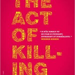 The Act of Killing – demain au cinéma [VIDEO]