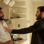Jake Gyllenhaal : la première photo de « An Enemy »