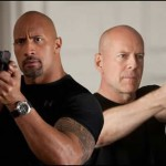  G.I. Joe : Conspiration  en tte du box-office US
