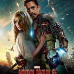 Iron Man 3 : Pepper Potts va porter une armure !
