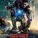 « Iron Man 3 » : Robert Downey Jr. bientôt remplacé ?