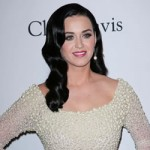John Mayer confirme sa rupture avec Katy Perry