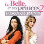 La Belle et ses princes 2 : record d'audience