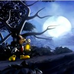 Mickey Mouse :  Castle of Illusion en HD [VIDEO]