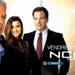 Audiences : NCIS devant Arthur