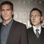 « Person of interest » leader en baisse [audiences]