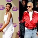 Rihanna et Chris Brown : la rupture ?