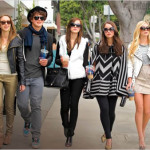Une nouvelle bande-annonce pour « The Bling ring » [VIDEO]