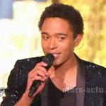 The Voice : Stéphan Rizon balance sur Florent Pagny