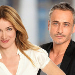 Alice Nevers largement en tête des audiences du 30 mai