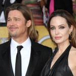 Angelina Jolie va manquer l'enterrement de sa tante pour « World War Z »
