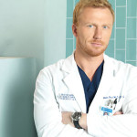 Audiences du 29 mai : Grey's Anatomy domine largement