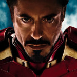 Iron Man 3 a pass le cap du millard de dollars de recettes
