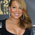 Mariah Carey quitte American Idol