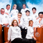 Audiences : Masterchef faible leader