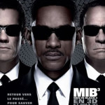Un « Men In Black 4 » mais sans Will Smith ?