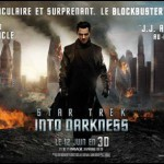 « Star Trek Into Darkness » – Attention au danger… [VIDEO]