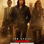 Tom Cruise a sign pour un autre &laquo;&nbsp;Mission: Impossible&nbsp;&raquo;
