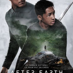 Will et Jaden Smith en tête du box-office français