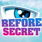 Secret Story 7 : un premier secret dévoilé