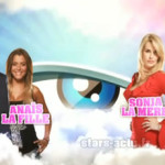 Secret Story 7 : Julien met en danger la mission de la famille (VIDEO)