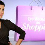 Et un record de plus pour «Les Reines du Shopping» (+ replay 17 décembre 2015)