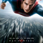 « Man of Steel » : Kevin Costner n'a jamais aimé Superman !