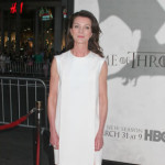 Michelle Fairley quitte « Game of Thrones » et rejoint « Suits »