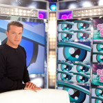 Secret Story 7 : encore un candidat dévoilé, Jamel (VIDEO)