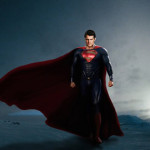 Superman Man of Steel : un making of de 13 minutes [VIDEO]