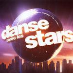 Danse avec les Stars 7 : Olivier Minne officiellement au casting