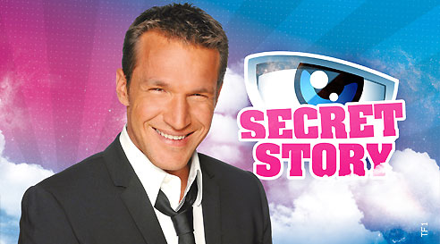 secret-story-7-castaldi