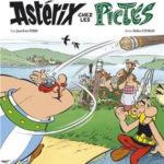 Carton plein pour «Astérix chez les Pictes» !