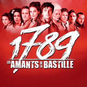 1789-amants-bastille