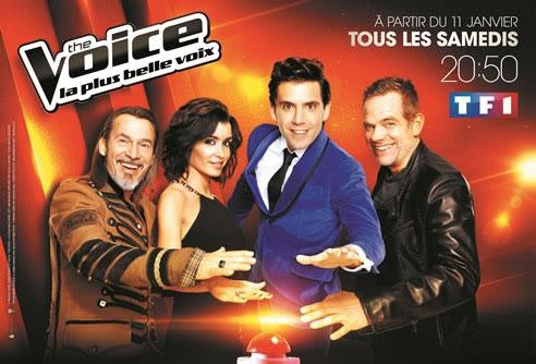 thevoice-saison-3