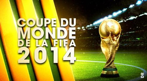 Coupe du monde 2014 le br sil atomis et limin par l - Coupe du monde de la fifa bresil 2014 ...