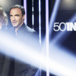 Audiences au top pour 50mn Inside (+ replay 9 avril)