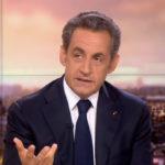 Sondage Présidentielle 2017 : Sarkozy éliminé dès le 1er tour ?