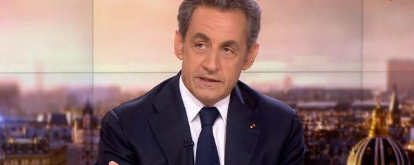 ©capture France Info TV