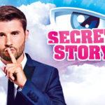 Ce soir à la télé : l'hebdo de Secret Story 9